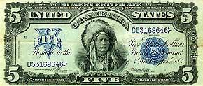 Pawnee - Early Native Oklahoma Tribes